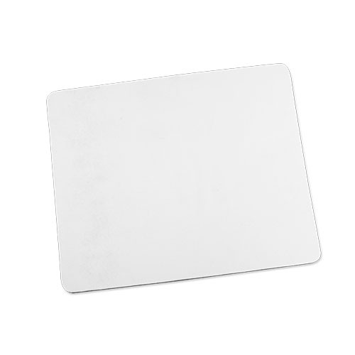 Mousepads - rechteckig