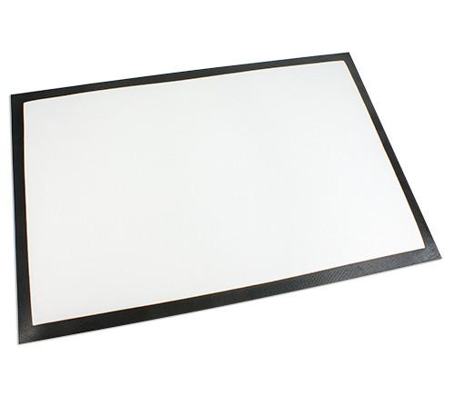Fußmatte / Bodenmatte