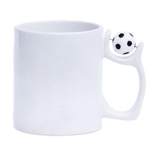 "Fototasse ""Soccer"""