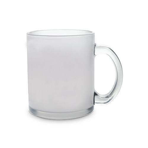 """Tasse """"MIlchglas"""""""