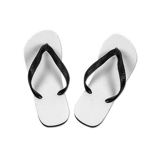 Sandalen Badelatschen