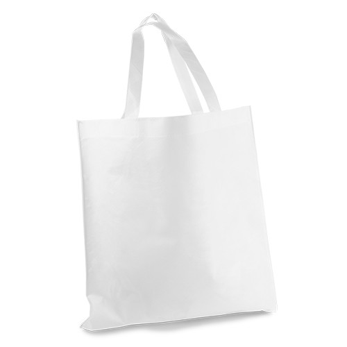 Einkaufstasche (Non-Woven ähnlich)